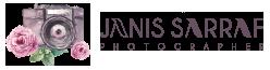 Janis Sarraf